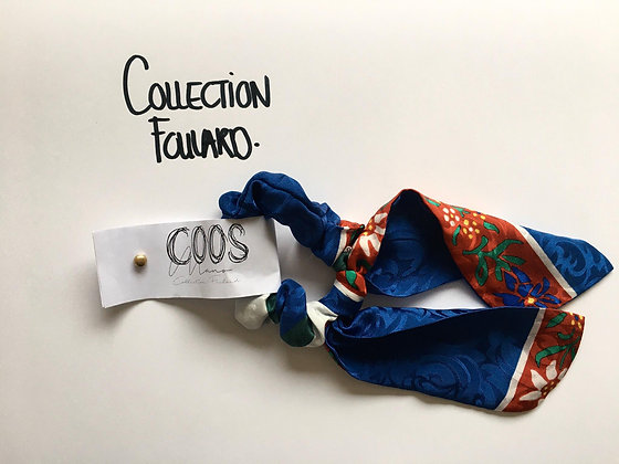 Mano Collection Foulard