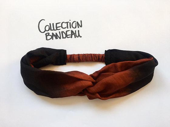 Brigitte Collection Bandeau