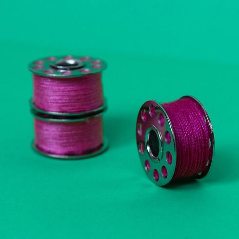 Atelier création textile - de 6 à 9 ans