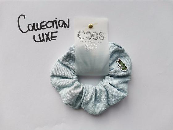 René Collection Luxe