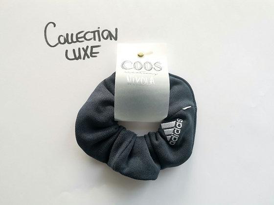 Nikola Collection Luxe