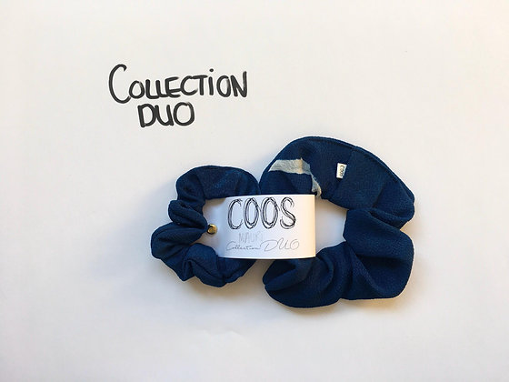 Mauri Collection Duo