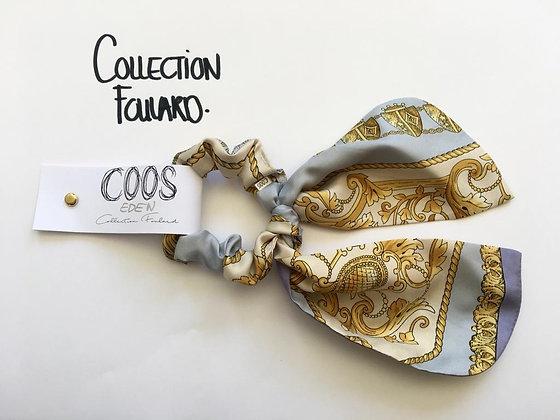Eden Collection Foulard