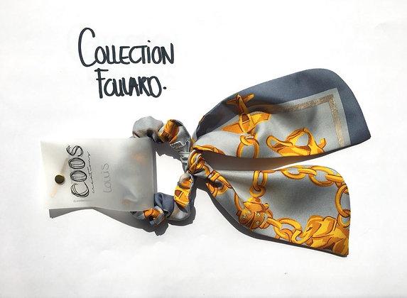 Louis Collection Foulard