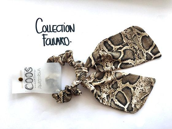 Anastasia Collection Foulard