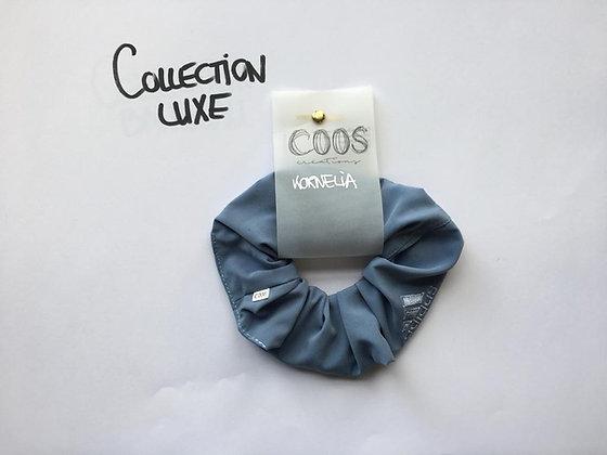Kornelia Collection Luxe