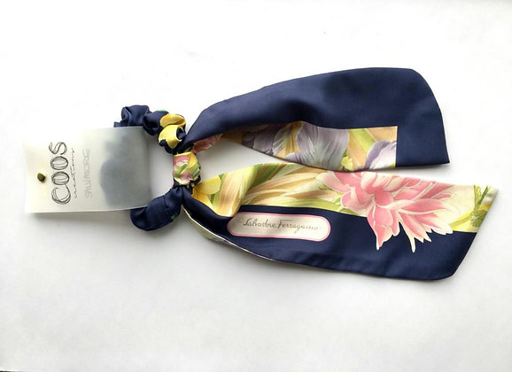 Salvatore Collection Foulard Luxe