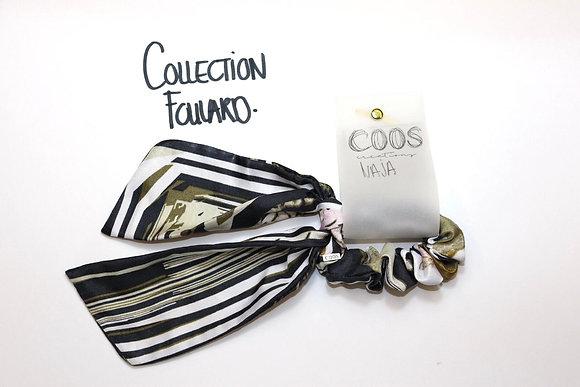 Naja Collection Foulard