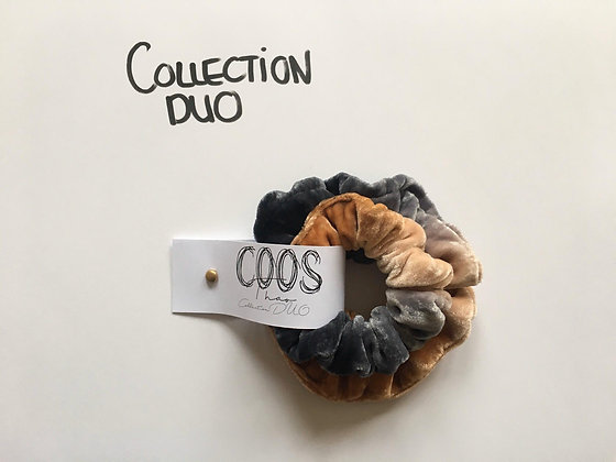 Thao Collection Duo