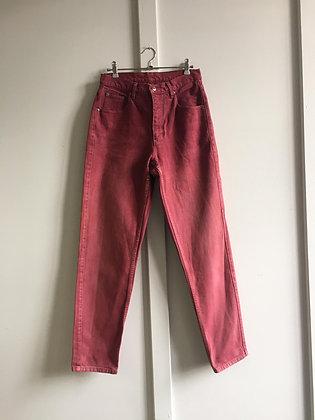 Jeans Teddy's vintage