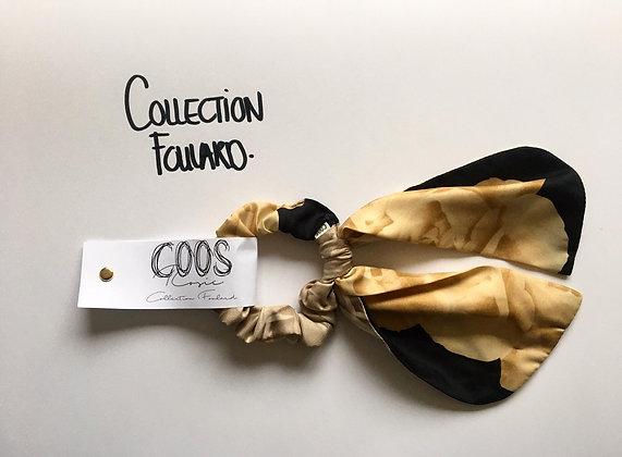 Rosie Collection Foulard