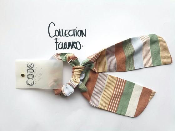 Yael Collection Foulard
