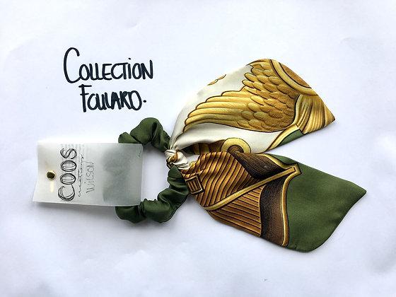Wilson Collection Foulard