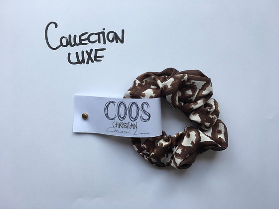 Christian Collection Luxe