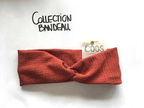 Sofia Collection Bandeaux