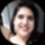 presidente-obra-irma-lucina-marta-150x15