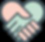 iconfinder_hands-heart_2903219.png