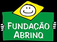 ABRINQ.png