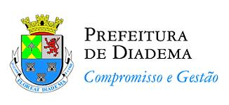 PREFEI DIADEMA.png