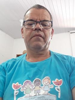 José Arcanjo