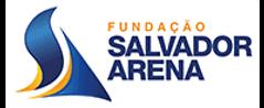 SALVADOR ARENA.png