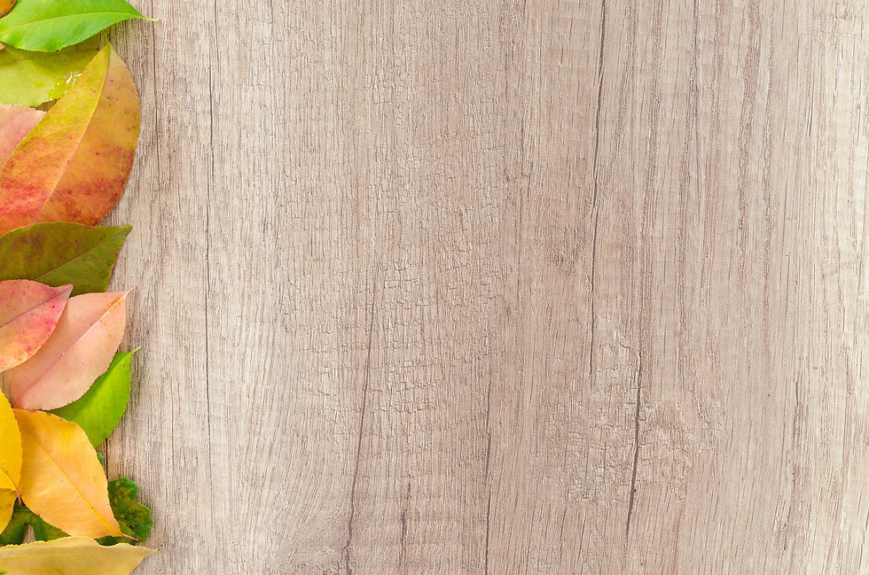 brown-wooden-board-628281.jpg