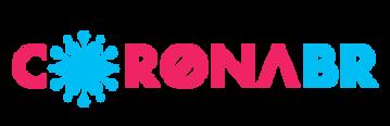 logo-coronabr.png