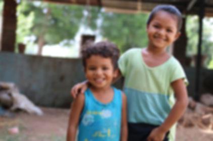kids-4790300.jpg