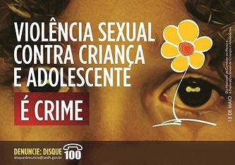 disque-100 (1).jpg
