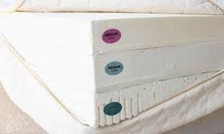 latex mattress.jpg