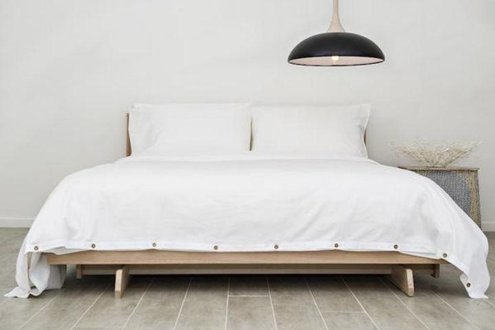 the Sleep Shop mattress store.jpg