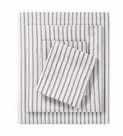 chambray stripe sheets gray.jpg