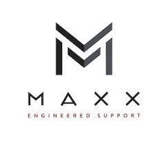maxx logo.jpeg