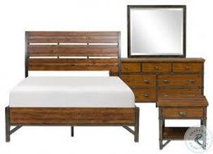 Holversen bed frame.jpg