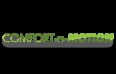 Comfort-n-Motion-405x260.png