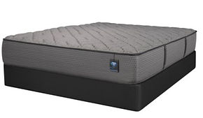 plant-based foam/latex  hybrid mattress.jpg