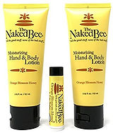 the naked bee.jpg