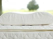 contour pillow.jpg