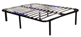 Ventura Platform Bed the Sleep shop