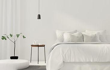 organic cotton sheets.jpg