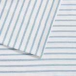 chambray stripe sheets blue.jpg