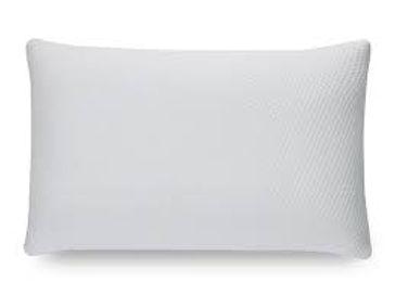 ventilated memory foam pillow.jpeg