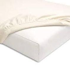 mattress protector.jpg