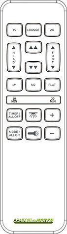 gs71 remote.jpg