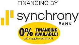 synchrony finance oac.jpg