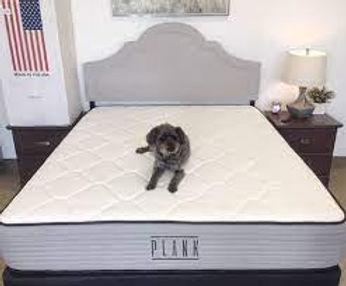 plank mattress.jpg