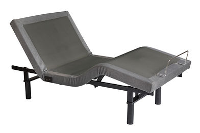SS33-Adjustable-Bed-with-black-center-70