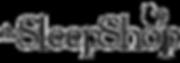 sleep%2520shop%2520logo_edited_edited.pn