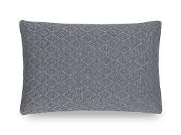 shredded pillow