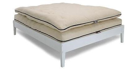 honest nest mattress.jpg